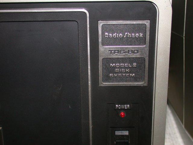 ModelII-17L