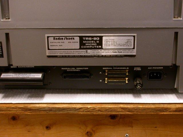 ModelII-4L