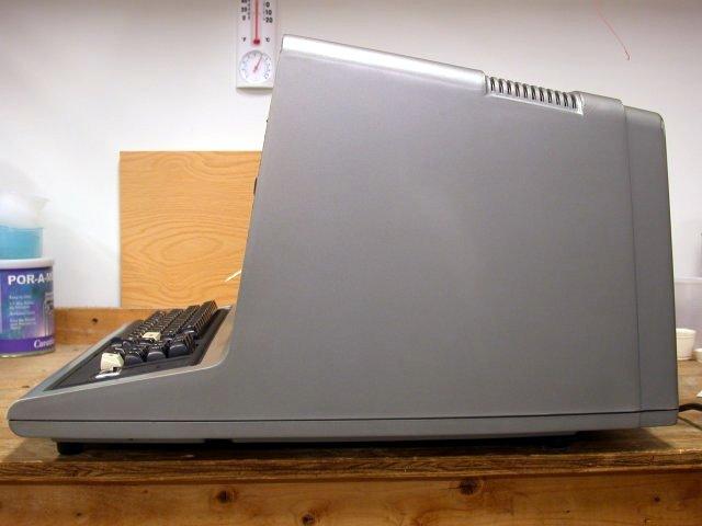 ModelIII-2L