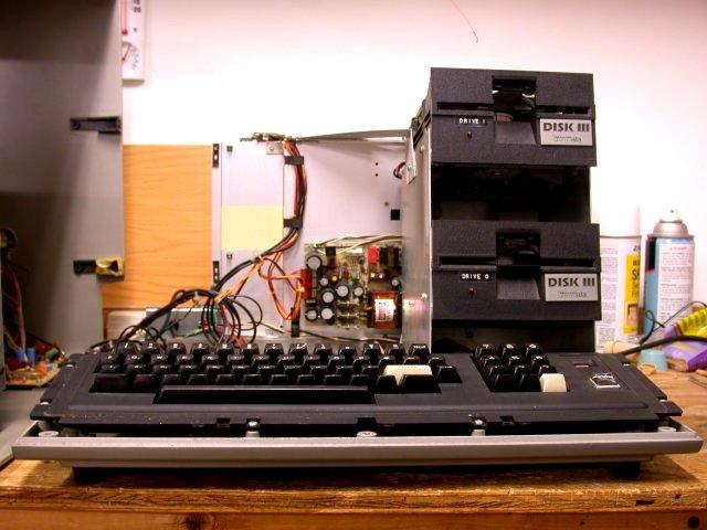 ModelIII-6L