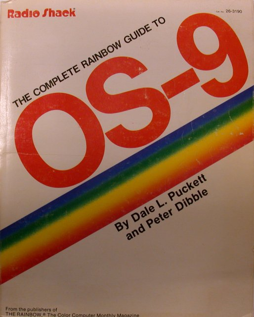 OS9Guide-L