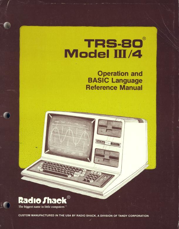 TRS80OpsL