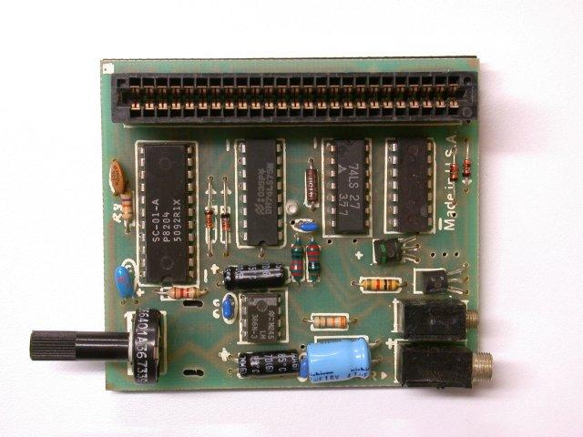 VS100-2L