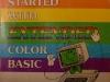 ColorBASIC-L