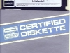 Disk-M4Hard