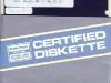Disk-M4PTRSDOS