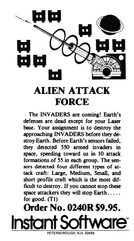 ad-alienattackforce(is)
