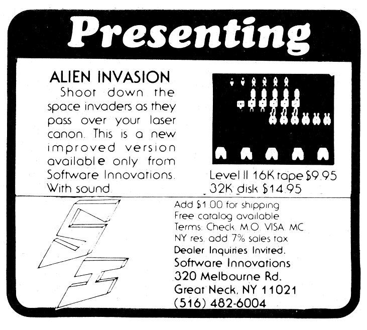 ad-alieninvasion(softinnov)