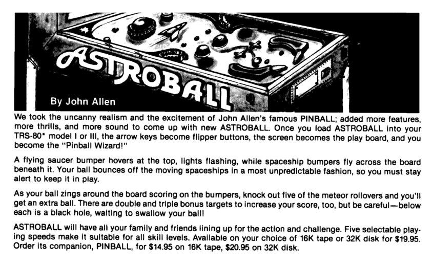 ad-astroball(johnallen)