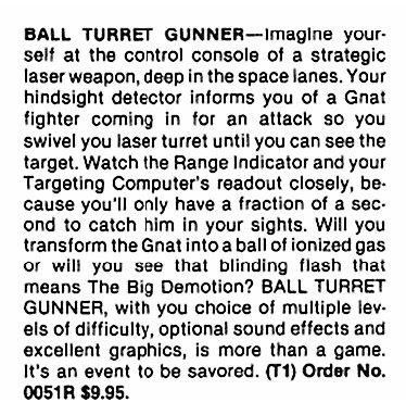 ad-ballturretgunner(is)