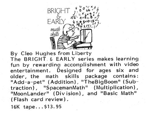 ad-brightearly(liberty)