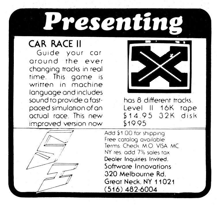ad-carrace2(softwareinnovations)