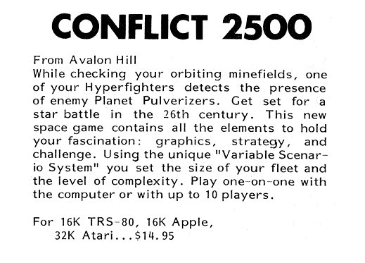 ad-conflict2500(avalon)