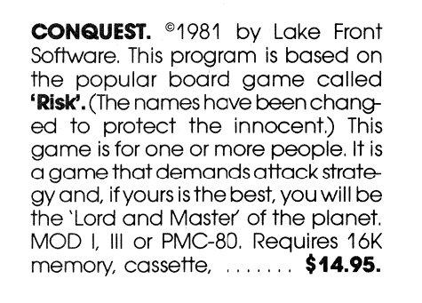 ad-conquest(lakefrontsw)