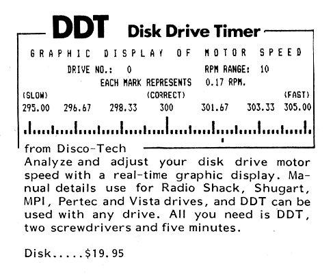 ad-ddt(discotech)
