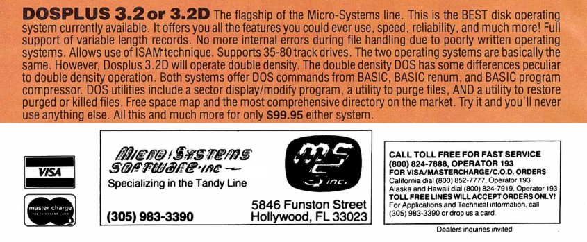 ad-dosplus32(mss)