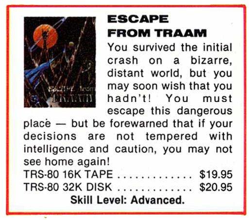 ad-escapetraam(color)