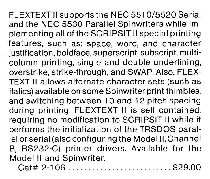 ad-flextext2(apparat)