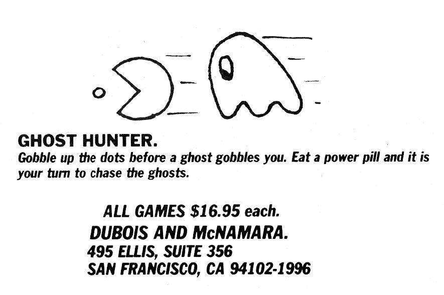 ad-ghosthunter(dubois)