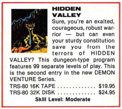 ad-hiddenvalley(ai)