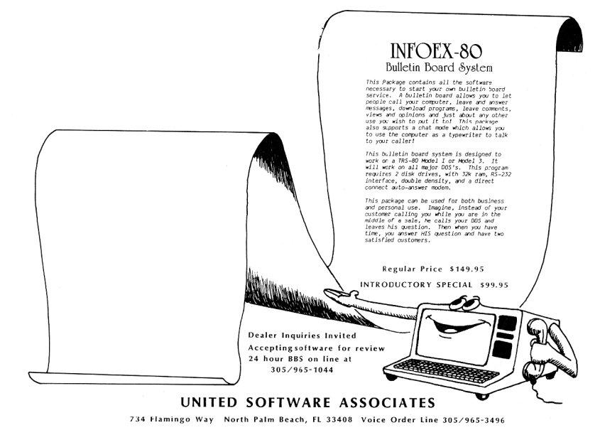 ad-infoex80(unitedsoftware)
