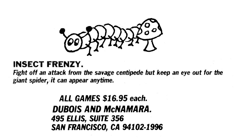 ad-insectfrenzy(dubois)
