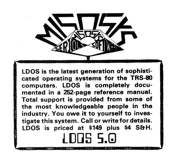 ad-ldos50(misosys)