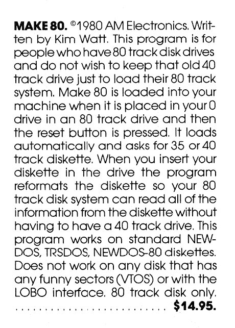 ad-make80(watt)