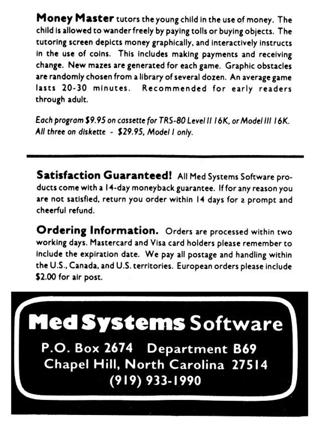 ad-moneymaster(med)