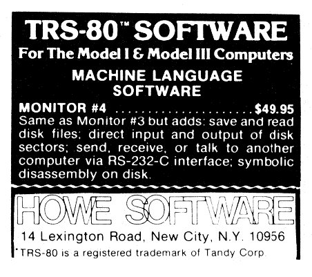 ad-monitor4(howe)