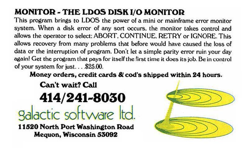ad-monitorldos(galactic)