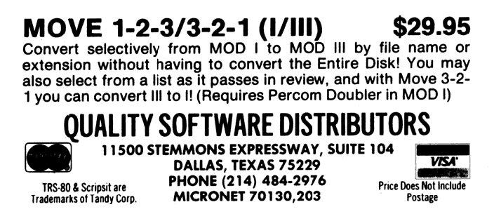 ad-move123(qsd)