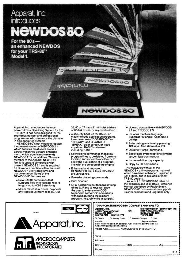 ad-newdos80v1(apparat)