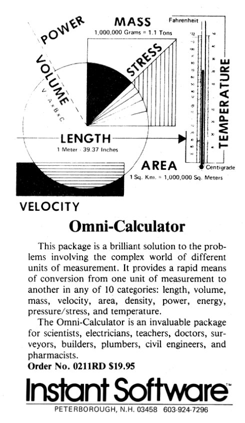 ad-omnicalculator(is)