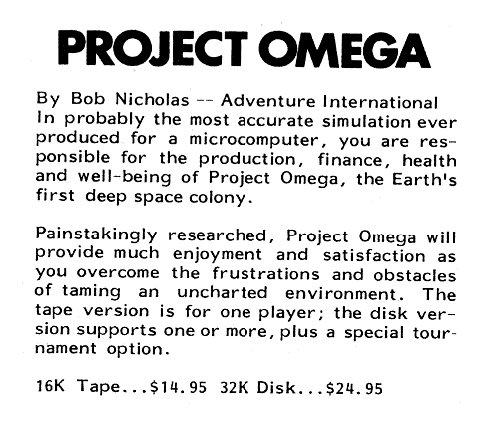 ad-projectomega(nicholas)