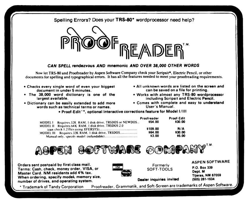 ad-proofreader(aspen)