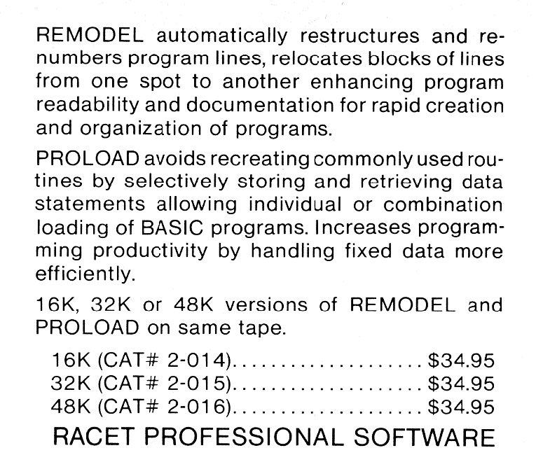 ad-remodel(racet)