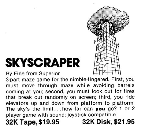 ad-skyscraper(superior)