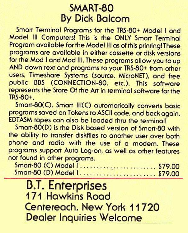 ad-smart80(balcom)
