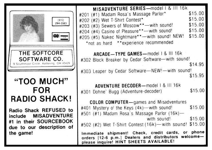 ad-softcoresoftware