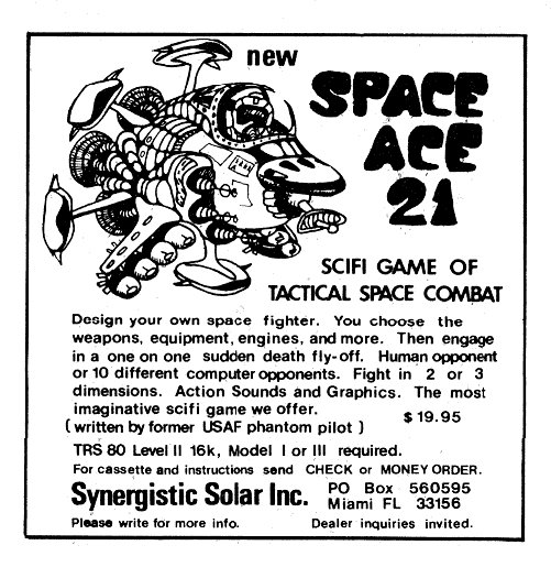ad-spaceace21(synware)