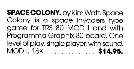 ad-spacecolony(watt)