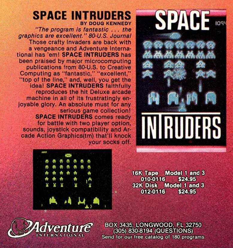 ad-spaceintruders(ai2)