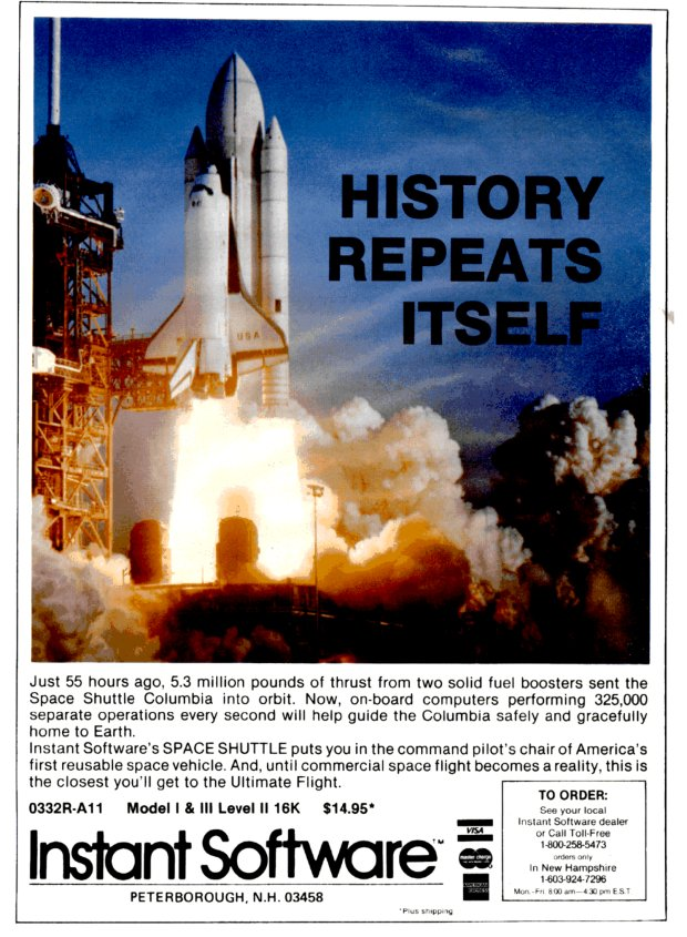 ad-spaceshuttle(is)