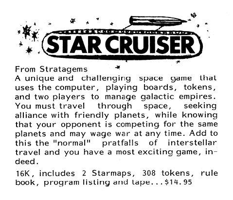 ad-starcruiser(stratagems)