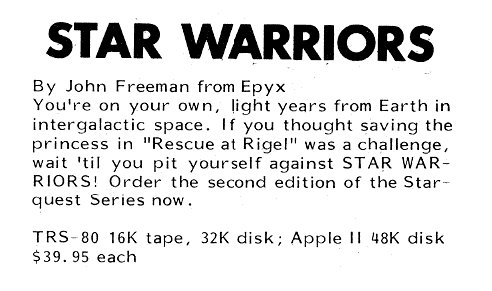 ad-starwarriors(epyx)