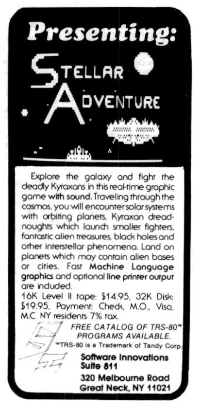 ad-stellaradventure(softinno)