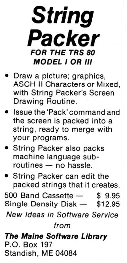 ad-stringpacker(maine)