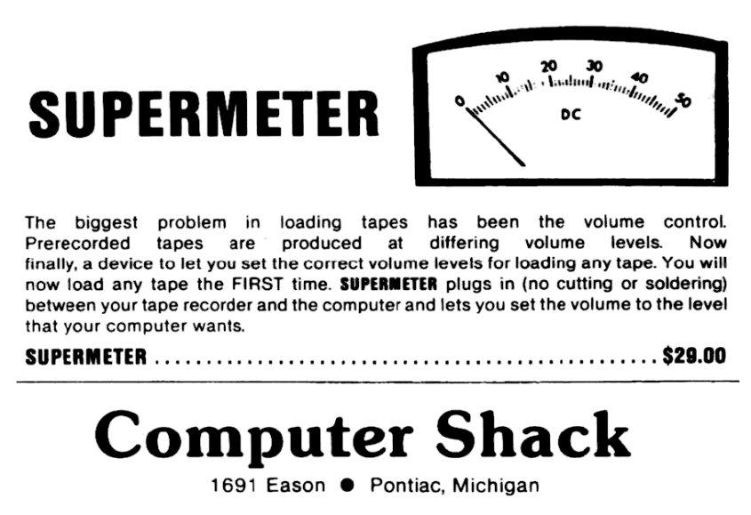 ad-supermeter(computershack)