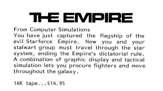 ad-theempire(computersimu)